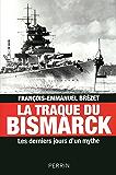 La traque du Bismarck