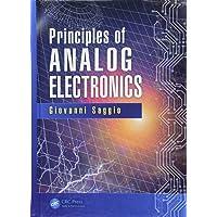 Principles of Analog Electronics