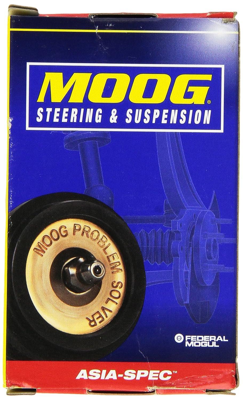 Moog K90663 Ball Joint Federal Mogul