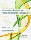 Introduction to Information Systems for Health