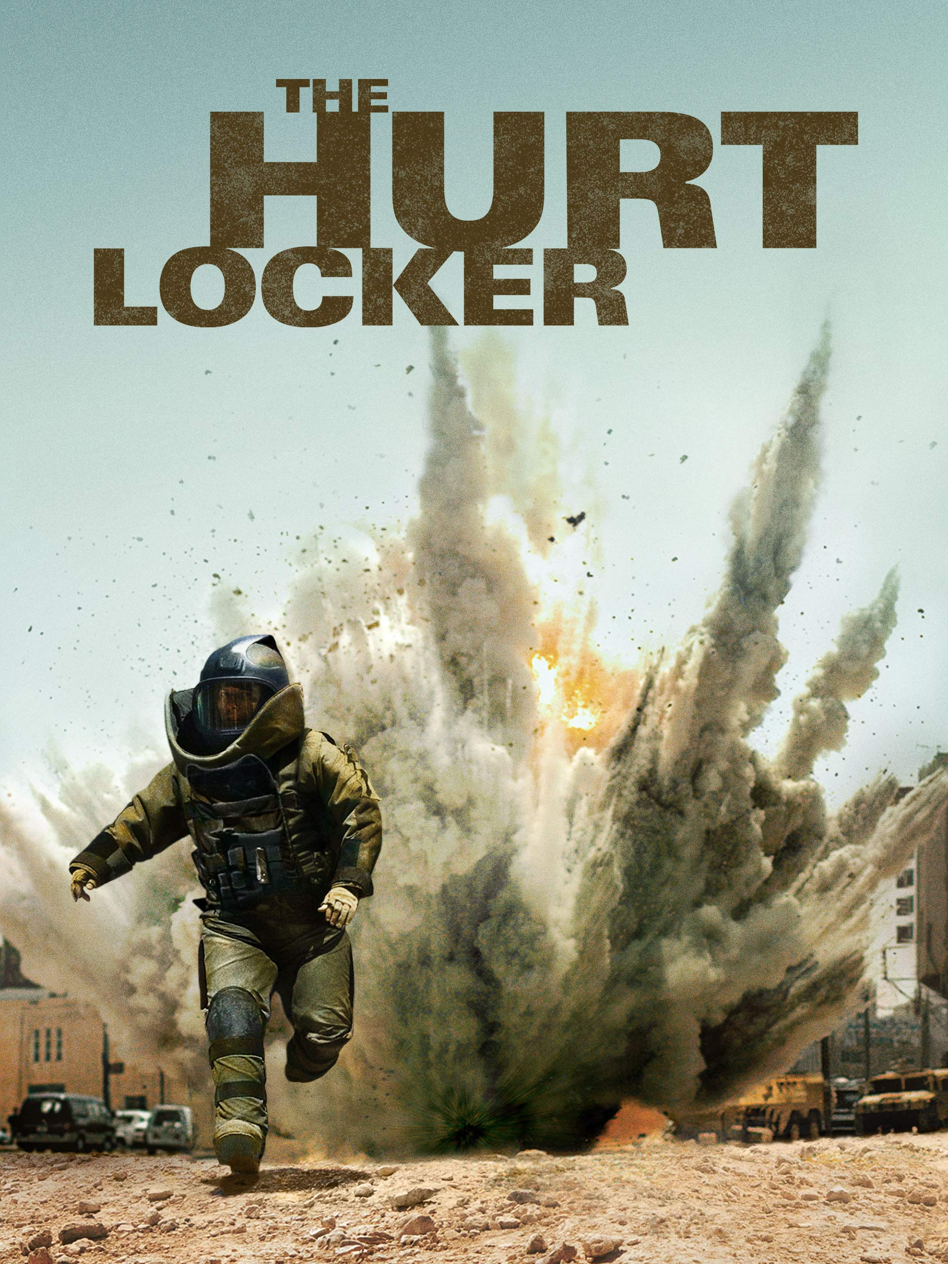 watch the hurt locker online free