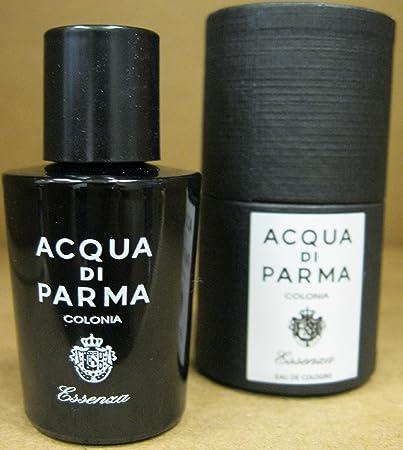 Acqua Di Parma Colonia Essenza .16 oz / 5 ml Eau De Cologne MINIATURE