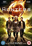 The Hunters [DVD]