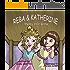Messy Hair Game (Reba & Katherine Book 1)