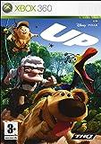 UP (Xbox 360)