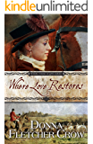 Where Love Restores (Where There is Love Book 4)