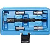 Bgs 62605 | Injector-Afdichtzit-Freesset Voor Cdi-Motoren | 5-Delig