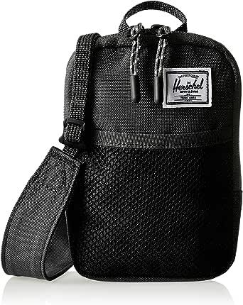 Herschel Alder Unisex Cross body Bag