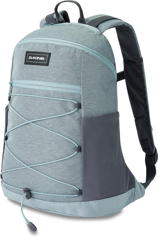 Dakine Unisex Wndr Backpack 18L