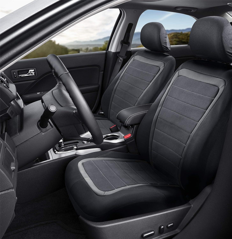 Prime Type S Sc56048 1 Wetsuit Dri Lock Water Resistant Neoprene Seat Cover 2 Pack Inzonedesignstudio Interior Chair Design Inzonedesignstudiocom