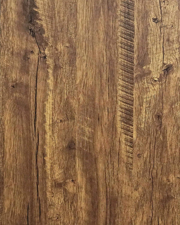 Black Adhesive Paper Wood Wall Paper Black Wood Wallpaper Black Wood Grain Wall Paper Self Adhesive Wallpaper Removable Wallpaper Stick And Peel Wallpaper Wood Look Wallpaper Roll 78 7 X17 7 Cjp Org In
