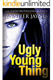 Ugly Young Thing (Strangers)
