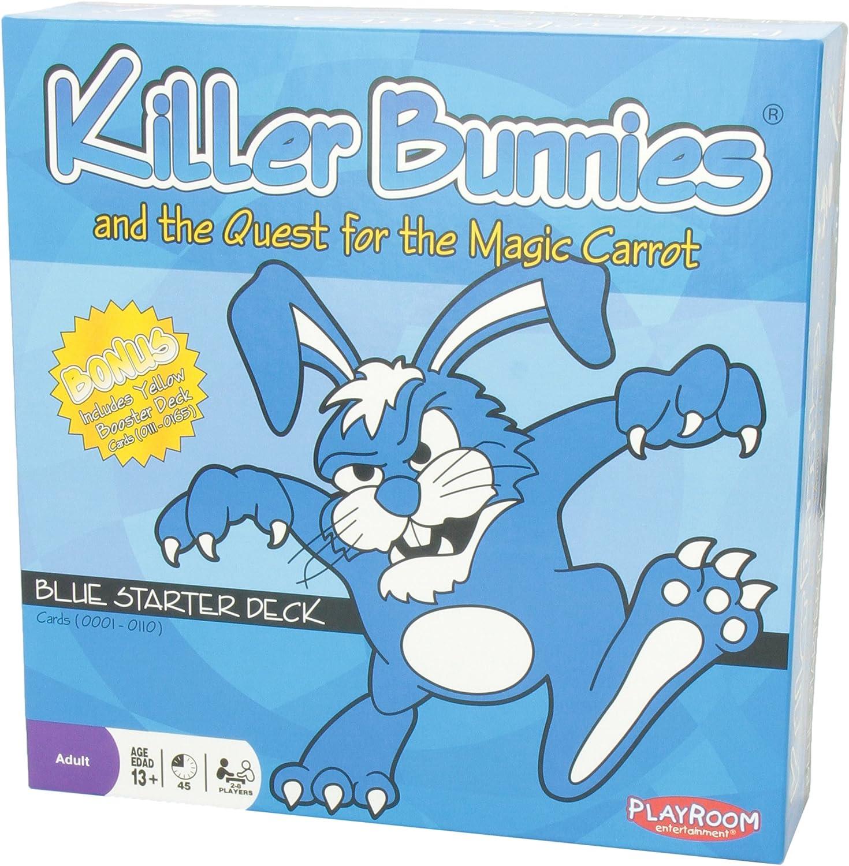 Kill bunny game 2 canyon defense 2 game download