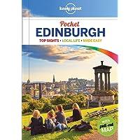 Edinburgh encounter. Volume 4