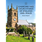 Churches and Churchyards (Shire Library Book 861) (English Edition)