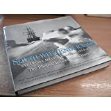South with Endurance - Shackleton's Antarctic Expedition 1914-1917 - the Photographs of Frank Hurley