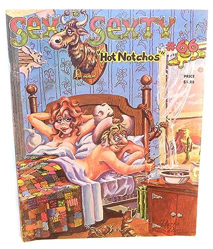 Adult Sex Cartoon