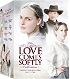 The Complete Love Comes Softly Collection (Love Comes Softly/Love's Enduring Promise/Love's Long Jouney/Love's Abiding Joy/Love's Unending Legacy/Love's Unfolding Dream/Love Takes Wing/Love Finds Home)