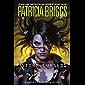 Storm Cursed (A Mercy Thompson Novel Book 11)