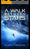 A Walk Between Stars