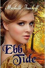 Ebb Tide (Ella Wood Book 3) Kindle Edition