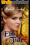 Ebb Tide (Ella Wood Book 3)