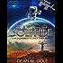Solitude: Dimension Space Book One