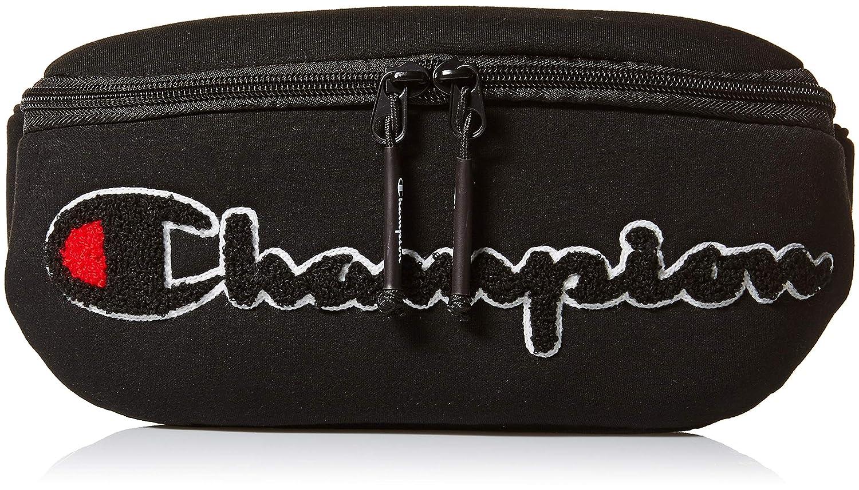 e18c069852ec07 Amazon.com  Champion Men s Prime Waist Bag