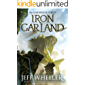 Iron Garland (Harbinger Book 3)