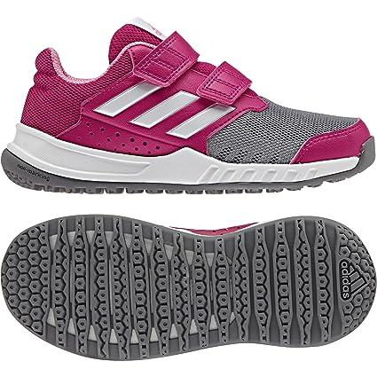 adidas chaussure fille non de sport