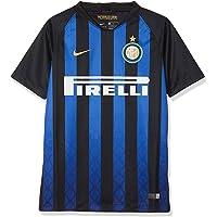 NIKE 2018/19 Inter Milan Stadium Home - Partes