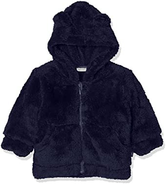 Giacca Bambino United Colors of Benetton Jacket W//Hood L//S