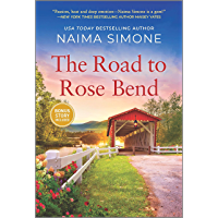 The Road to Rose Bend: A Novel