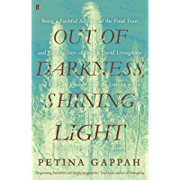 Out of Darkness, Shining Light (English Edition)
