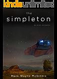 The Simpleton (English Edition)