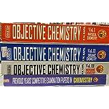 DINESH OBJECTIVE CHEMISTRY