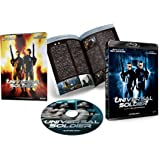 ユニバーサル・ソルジャー [Blu-ray]