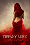 The Red: An Erotic Fantasy (English Edition)