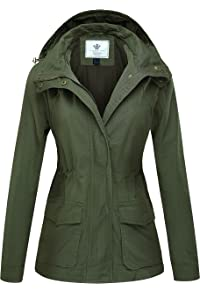 5e8e9428cb1b Womens Outerwear Jackets   Coats