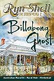 Billabong Ghost (The Stolen Years)