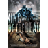 King of the Dead: A Jeremiah Hunt Supernatual Thriller (The Jeremiah Hunt Chronicle)