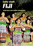Let's Visit Fiji