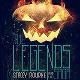 The Legends Saga Collection