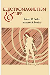 Electromagnetism & Life Kindle Edition