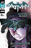Batman (2016-) #58