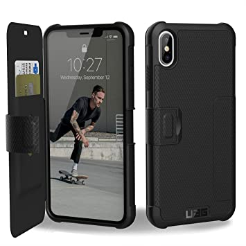 coque armor iphone xs max