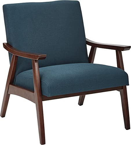 Work Smart Ave Six Davis Chair