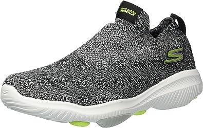 GO Walk Revolution Ultra JOLT Sneaker