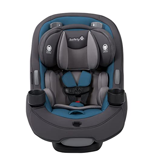 The Safety 1st Car Seat Is One Of Top Rated On Online Market And A True Bestseller That Designed To Offer You Comfort Convenience For Every