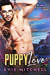 Puppy Love: A small town romance Kindle Edition
